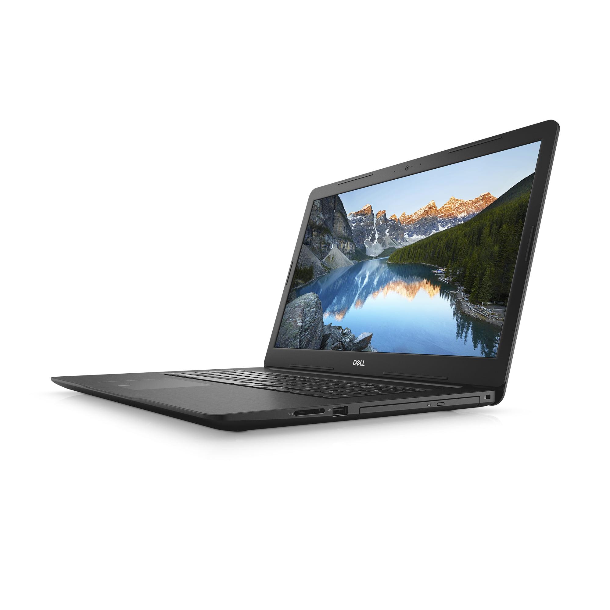 "Dell Inspiron 15 5000 (5575) Laptop, 15 6"", AMD Ryzen 5"