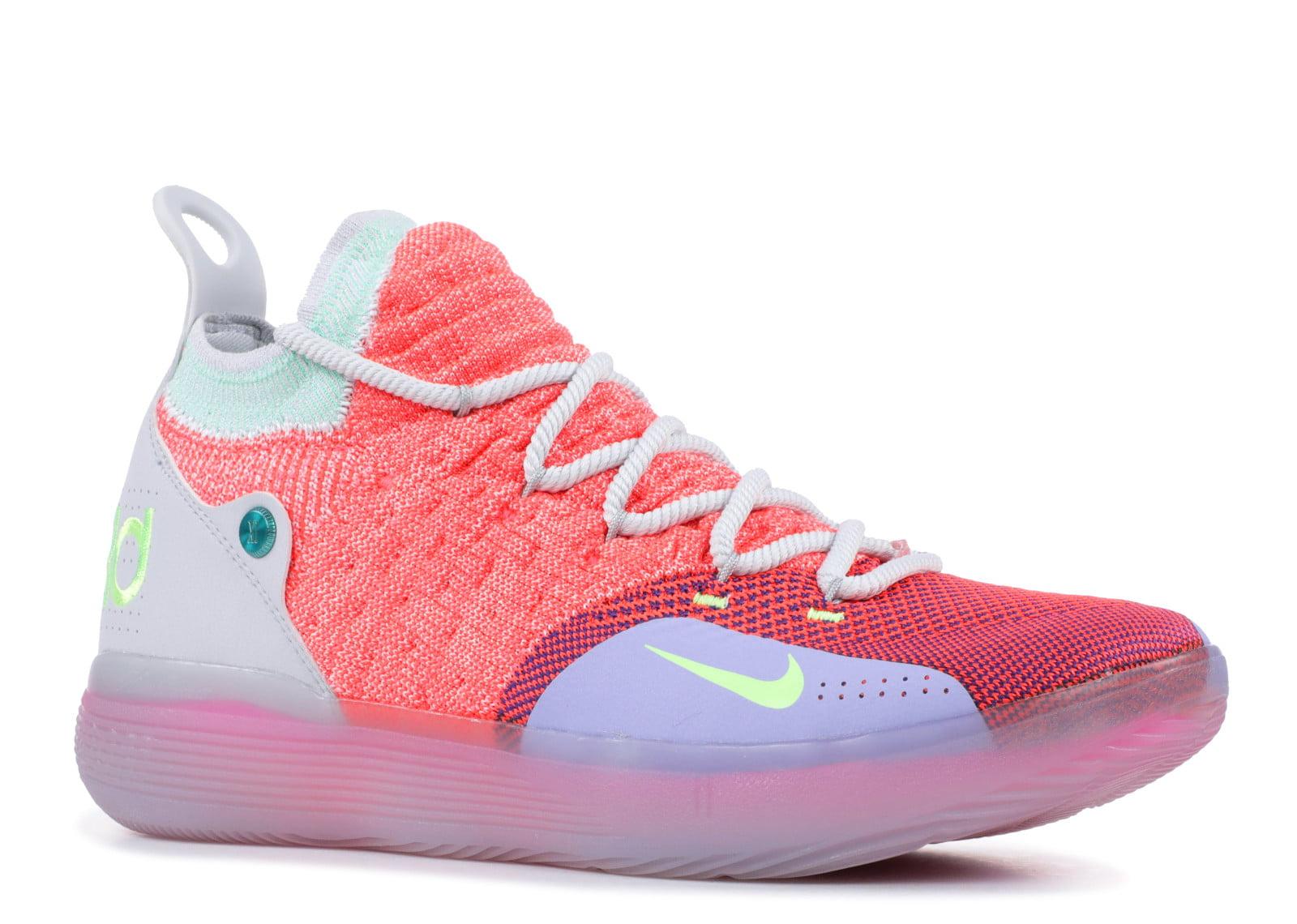 Nike - Men - Nike Zoom Kd11 'Eybl
