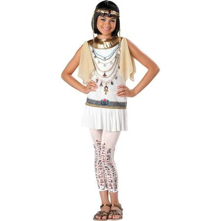 Cleo Cutie Halloween Costume](Cleo Halloween Costume)