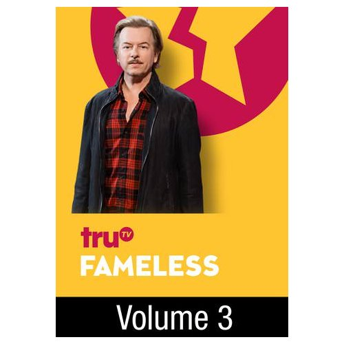 Fameless: The Home Wrecker (Season 3: Ep. 6) (2016)