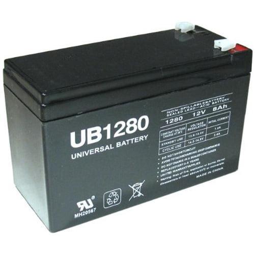 Sparkle Power 700W 2U 80Plus Bronze Certified Power Supply