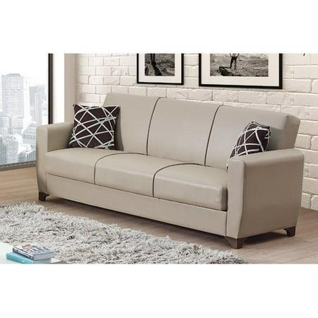 Beyan Signature Yonkers Sleeper Sofa