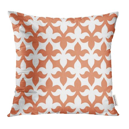 Interior Graphic (YWOTA Accessory Flower and Leaf Checkered Chevron Pattern All Bud Graphic Interior Leaves Pillow Cases Cushion Cover 16x16 inch)