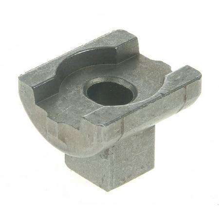 Sealed Power Engine Rocker Arm Pivot P/N:MR-1811