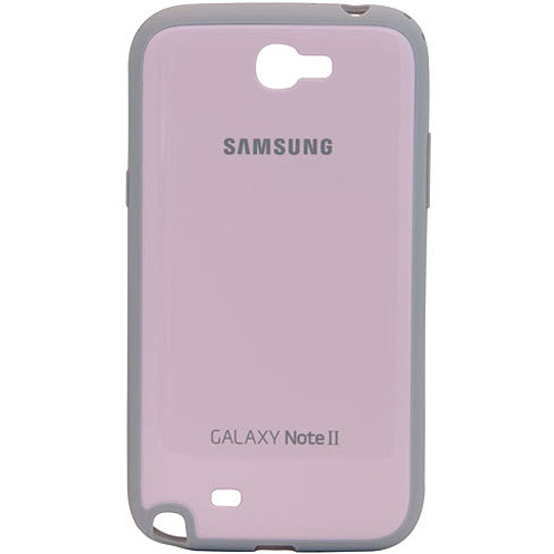 Samsung Mobile Galaxy Note II Protective Cover