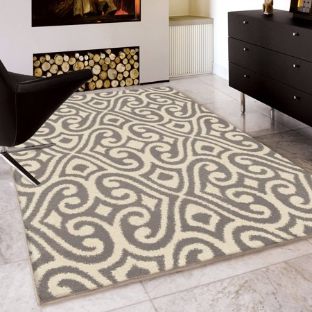 orian rugs plush damask eutaw area rug