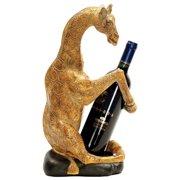 Giraffe Wine Caddy