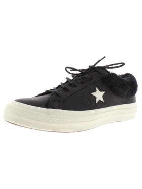 Converse Womens Casual Shoes