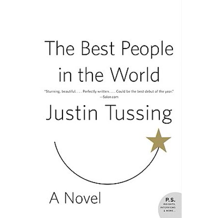 The Best People in the World - eBook (Best Sales People In The World)