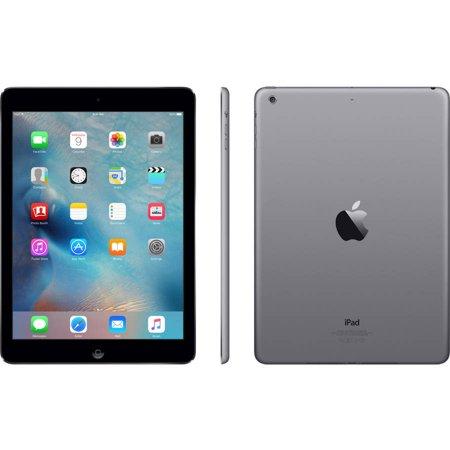 Refurbished Apple iPad Air 9.7