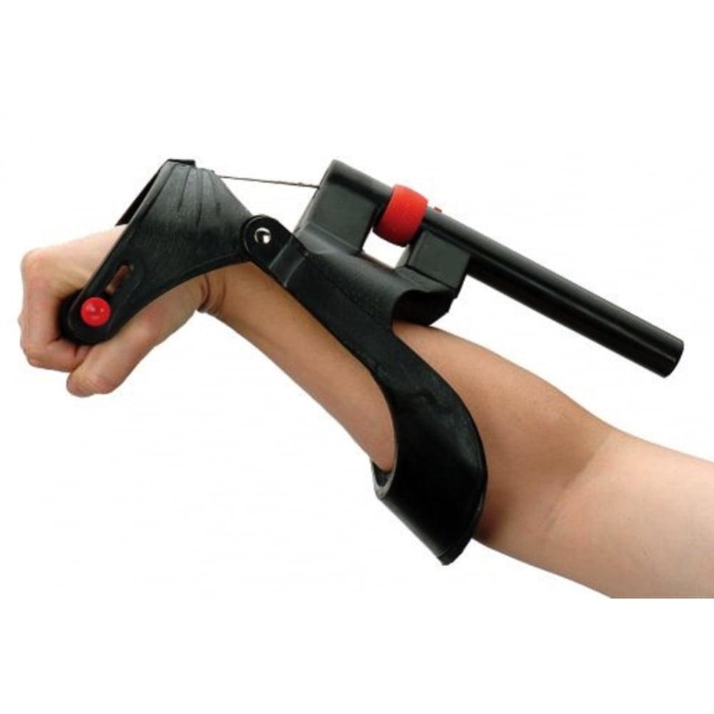new hand grip strengthener workout, hand exerciser forearm strength ...