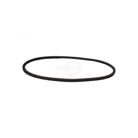 (Deck Belt 5/8 X 228.710