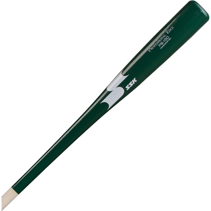 "SSK 35"" PS150 Wood Fungo Bat"