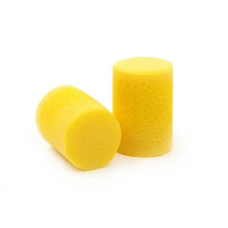 Planet Waves Comfort Fit Foam Ear Plugs,