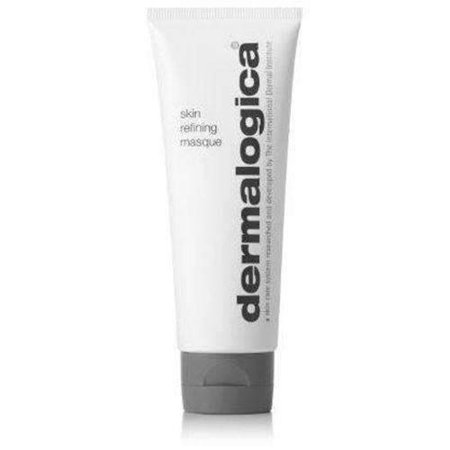 Dermalogica Skin Refining Masque 2.5 oz. (Facial Masque Spa)