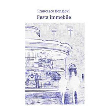 Festa immobile - eBook - Festa E Halloween 2017