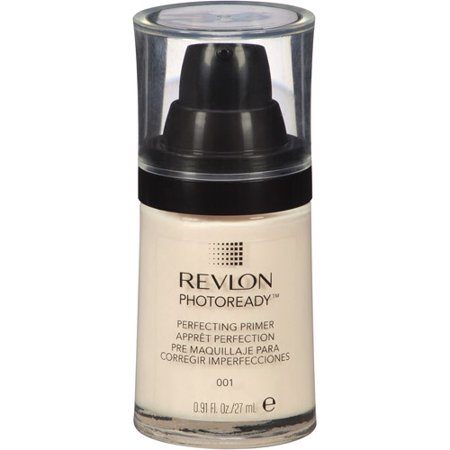 Revlon Photoready Perfecting Primer, 0.91 Fluid Oz