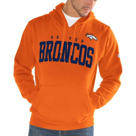 Denver Broncos NFL Men