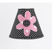 N. Selby TYLS Girly Std. Lamp Shade