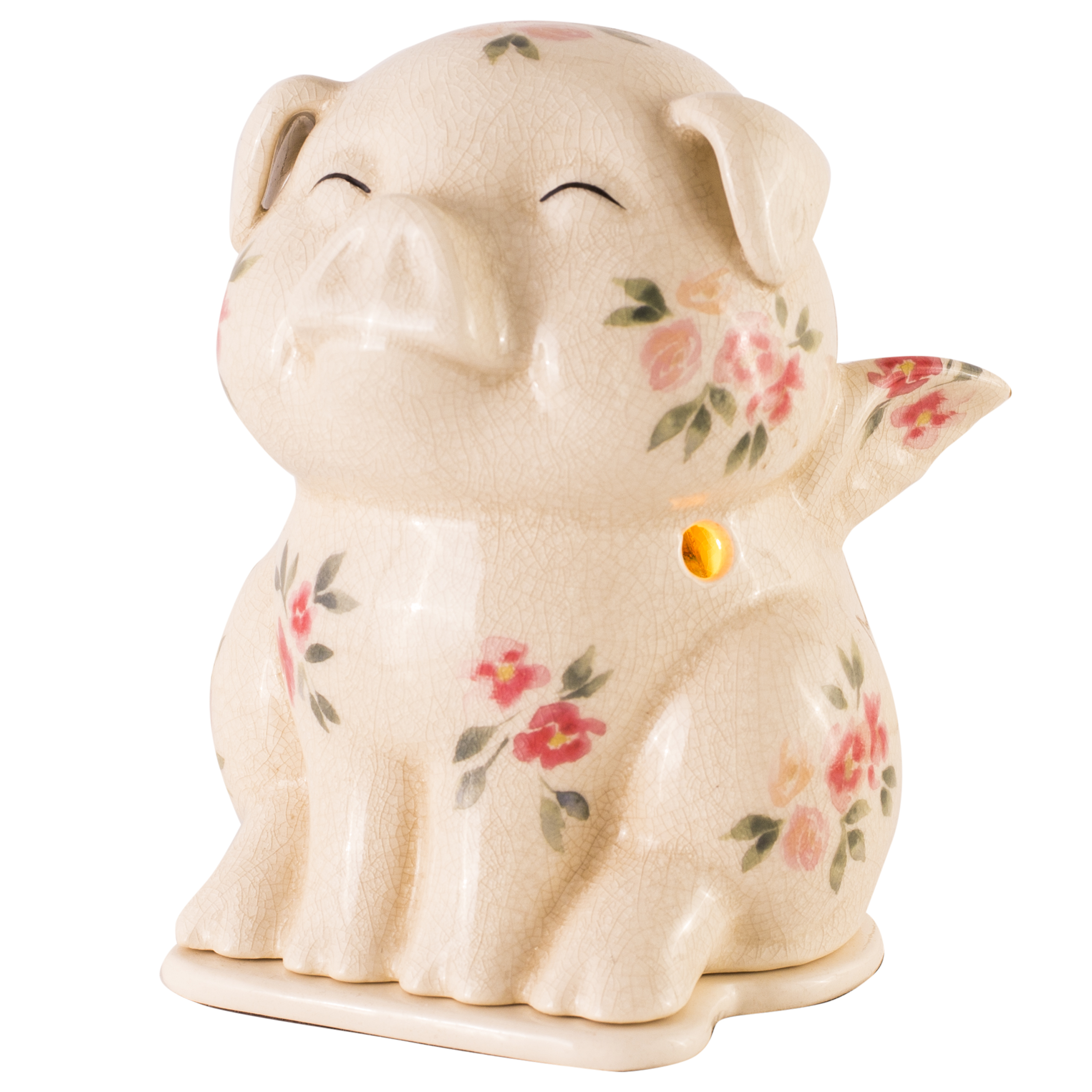 ScentSationals Wilber Full Size Scented Wax Warmer