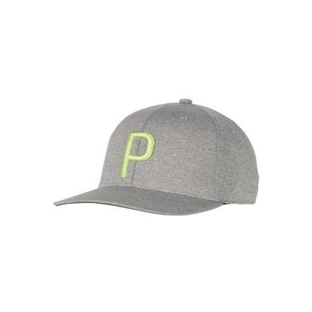 85345229bce Puma - PUMA P 110 SNAPBACK HAT MENS CAP RICKIE FOWLER NEW 2018 - PICK A  COLOR!! - Walmart.com