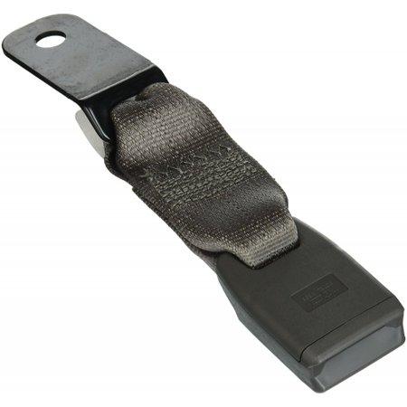 Rear Seat Belt - GM Rear Seat Belt - 19181646