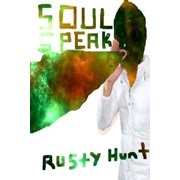 Soul Speak - eBook