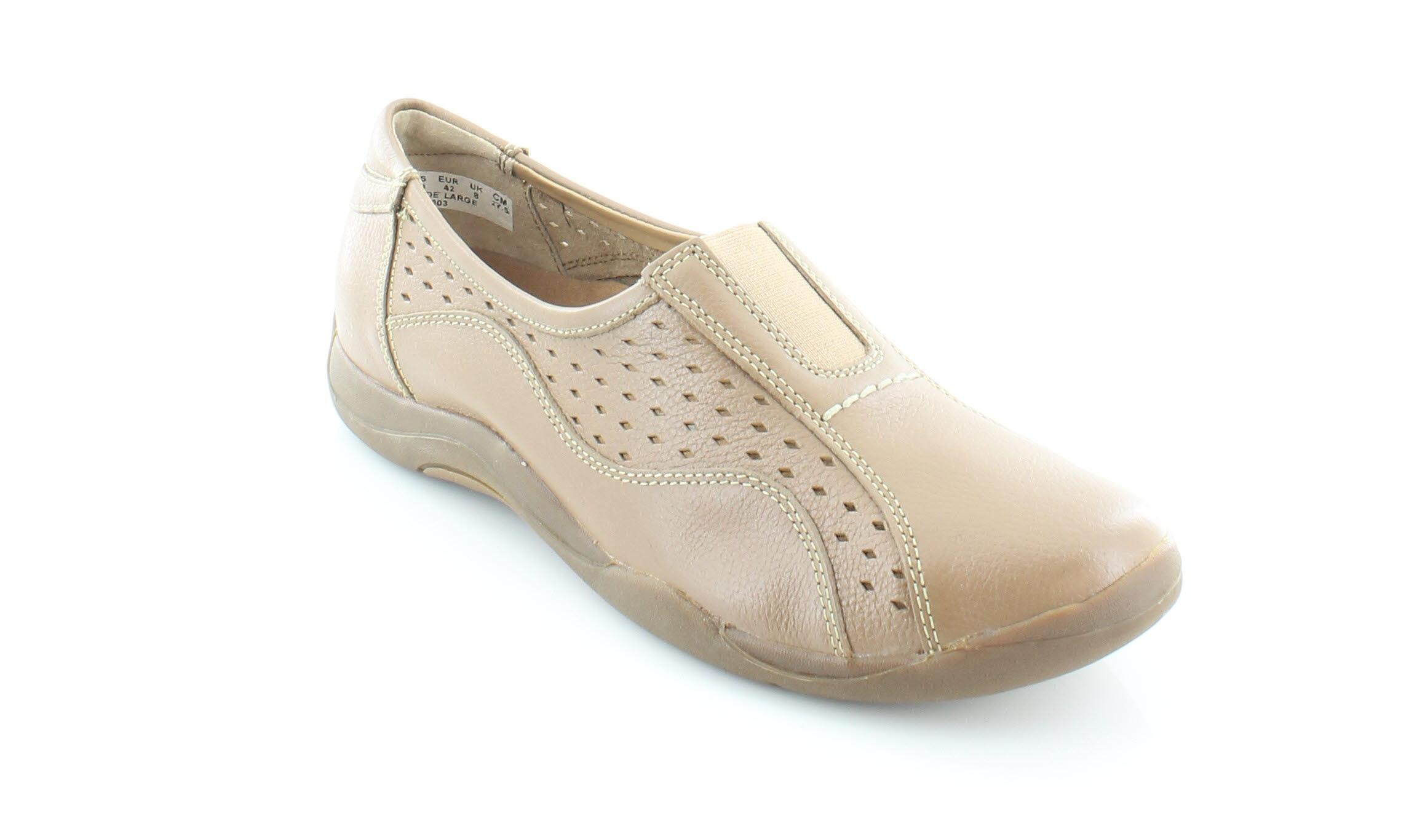 Hush Puppies Ease Women's Flats & Oxfords by
