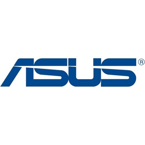 "Asus 14"" Laptop w  Intel i7-7500U, 8GB RAM & 256GB SSD by ASUS"
