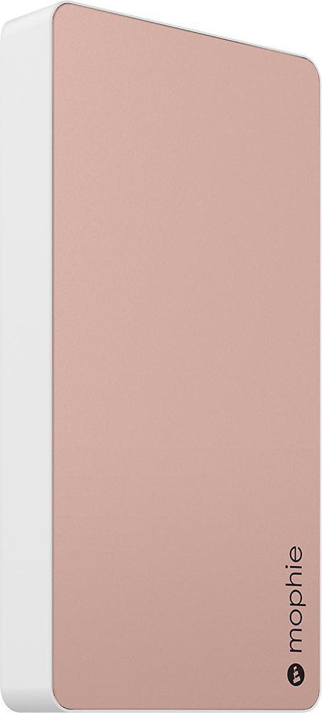 Mophie Powerstation XL Rose Gold