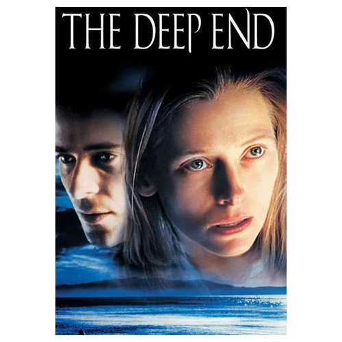 The Deep End (2001)