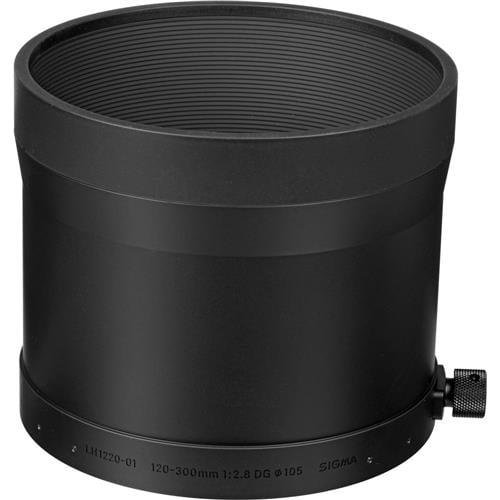 Sigma Hood for 120-300mm f/2.8 Sport Digital OS HSM Lens