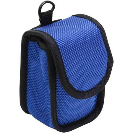 Quest Pulse Oximeter Carry Case  Blue
