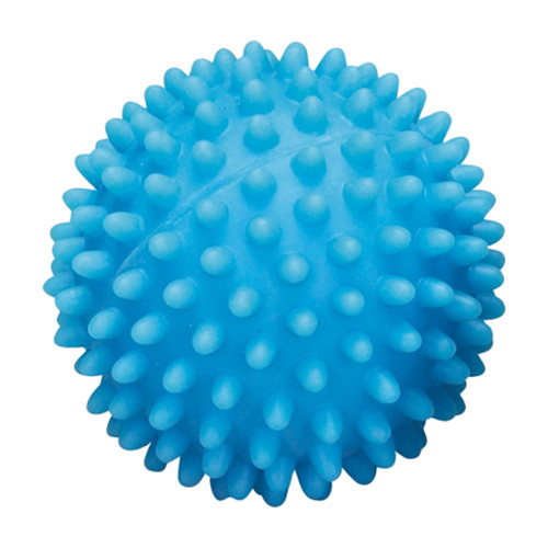Household Essentials Dryer Ball (Set of 2)
