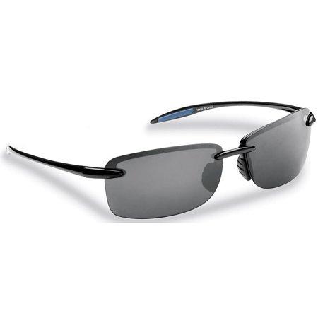 Flying Fisherman Cali Polarized (Cali Sunglasses)