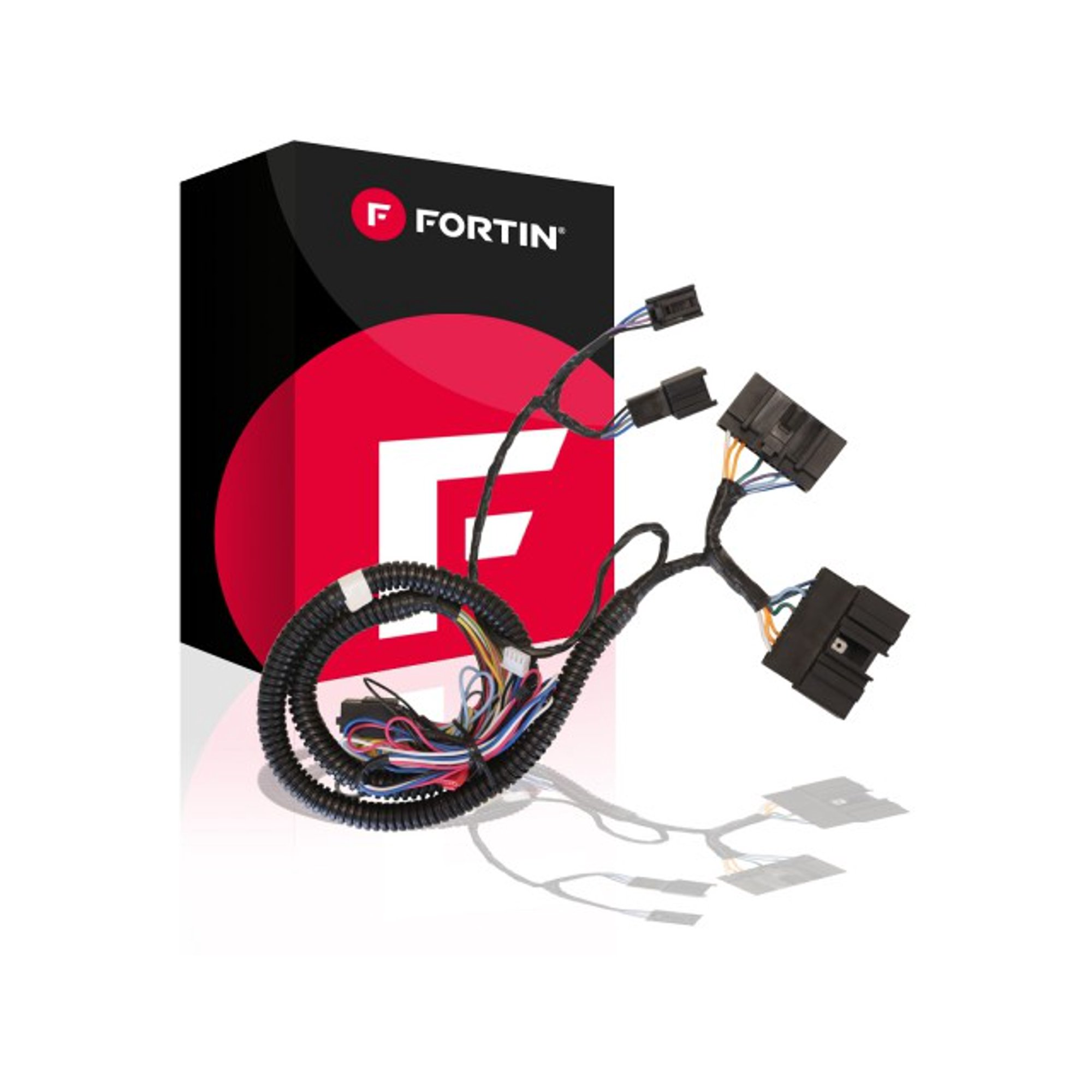 https://www walmart ca/en/ip/crimestopper-thar-for2-car-alarm-wiring-harness-t-harness-oem-style-compatible-with-fortin-evo-all-and-evo-one-bypass-module/prd257pbdpyj6wo