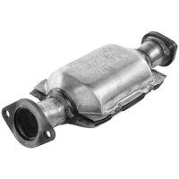 Walker Exhaust 15777 Standard EPA Catalytic Converter