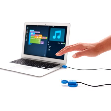 Kano Motion Sensor Kit – Learn to code with movement