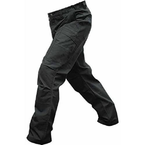 Vertx Phantom Lt Men's Tactical Pants, Black