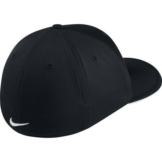 Nike - nike unisex classic99 mesh golf cap 9147e569efa