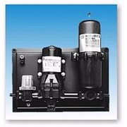Jabsco 594511012  594511012; Ultra-Max Water System 12V