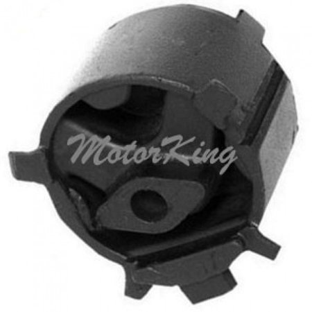 Transmission Engine Mount Bushing 2848 Dodge Neon Stratus Plymouth Breeze 2.0L