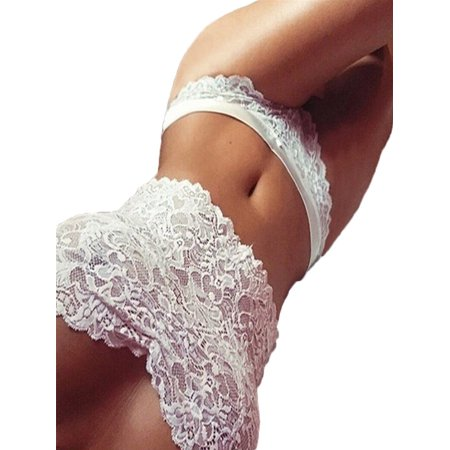 Vinyl Bustier Sexy Lingerie - Womens Lace Floral Bra Bustier Crop See-through Lingeries
