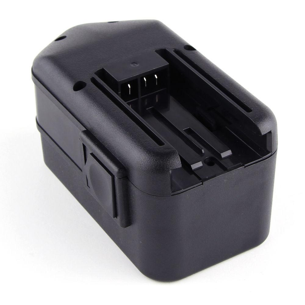 Power Tool Battery Replaces Milwaukee 48-11-2230