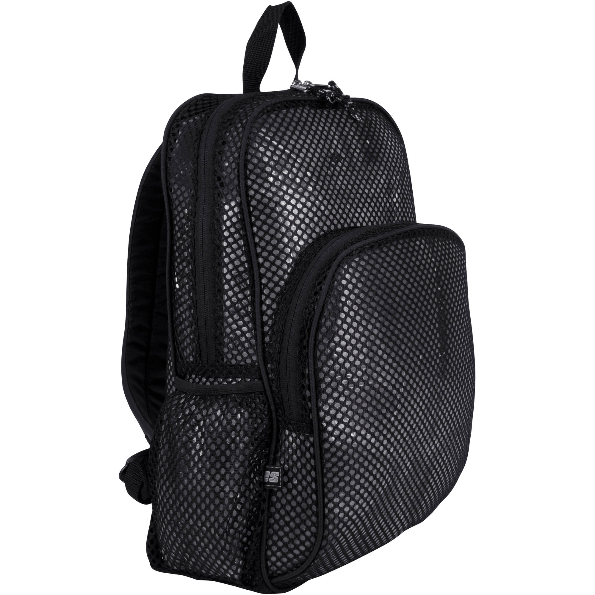 Eastsport Mesh Backpack