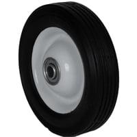 Martin Wheel 615-R Wheel Steel Rib Tread Bb Hub