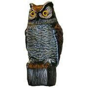 Owl Decals Wall Art