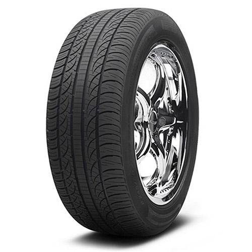 Pirelli PZERO NERO ALL SEASON Tire P235/50R18 97W