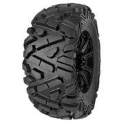 27x10-14 Vision P350 Journey ATV C/6 Ply Tire