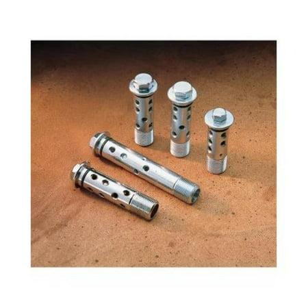 Emgo 11-35160 Oil Filter Bolt